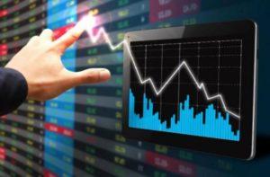 Как начать торговать на бирже новичку